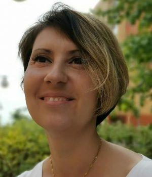 Попова Татьяна Николаевна — администратор