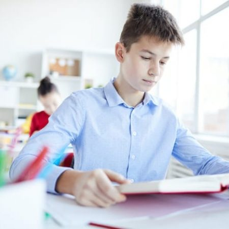 boy-reading-XZ9YWMK